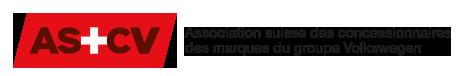 SHVK Logo